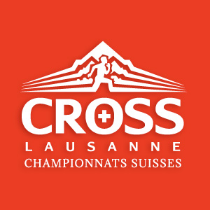 Championnats suisses de Cross 2015 -